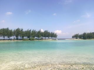 pantai_payung_pulau_tidung