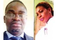 Ogun college suspends lecturer for impregnating nursing student