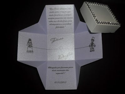 15-convite de casamento personalizado na caixinha