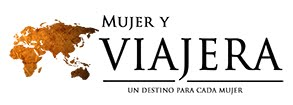 Viajar sola. LINKS