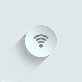 wifi pubg mobile
