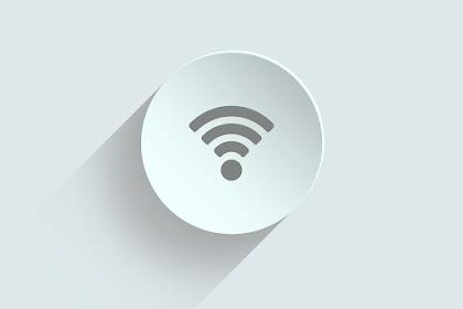 Mengatasi Lag Ping Besar WiFi PUBG Mobile