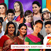 5 interesting shows to watch on Zee World in July