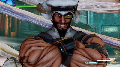 street fighter 5 rashid