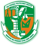 Federal Poly Bauchi Vacancy for the Post of Rector