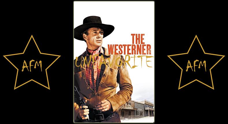 the-westerner