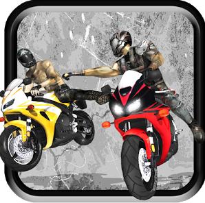 Download Road rash Apk Android