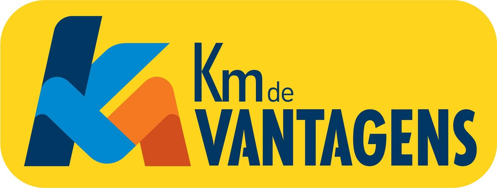 ef597c685ca77 Ipiranga lança nova marca para o KM de Vantagens