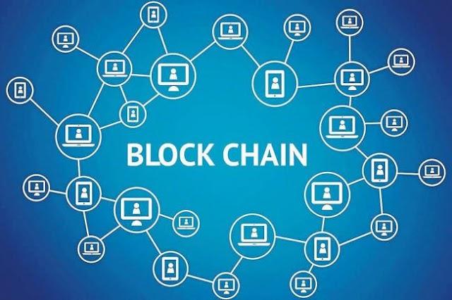 DBA Group porta la blockchain in Italia e nei dei porti Balcani
