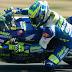 MotoGP Legend: Daijiro Kato