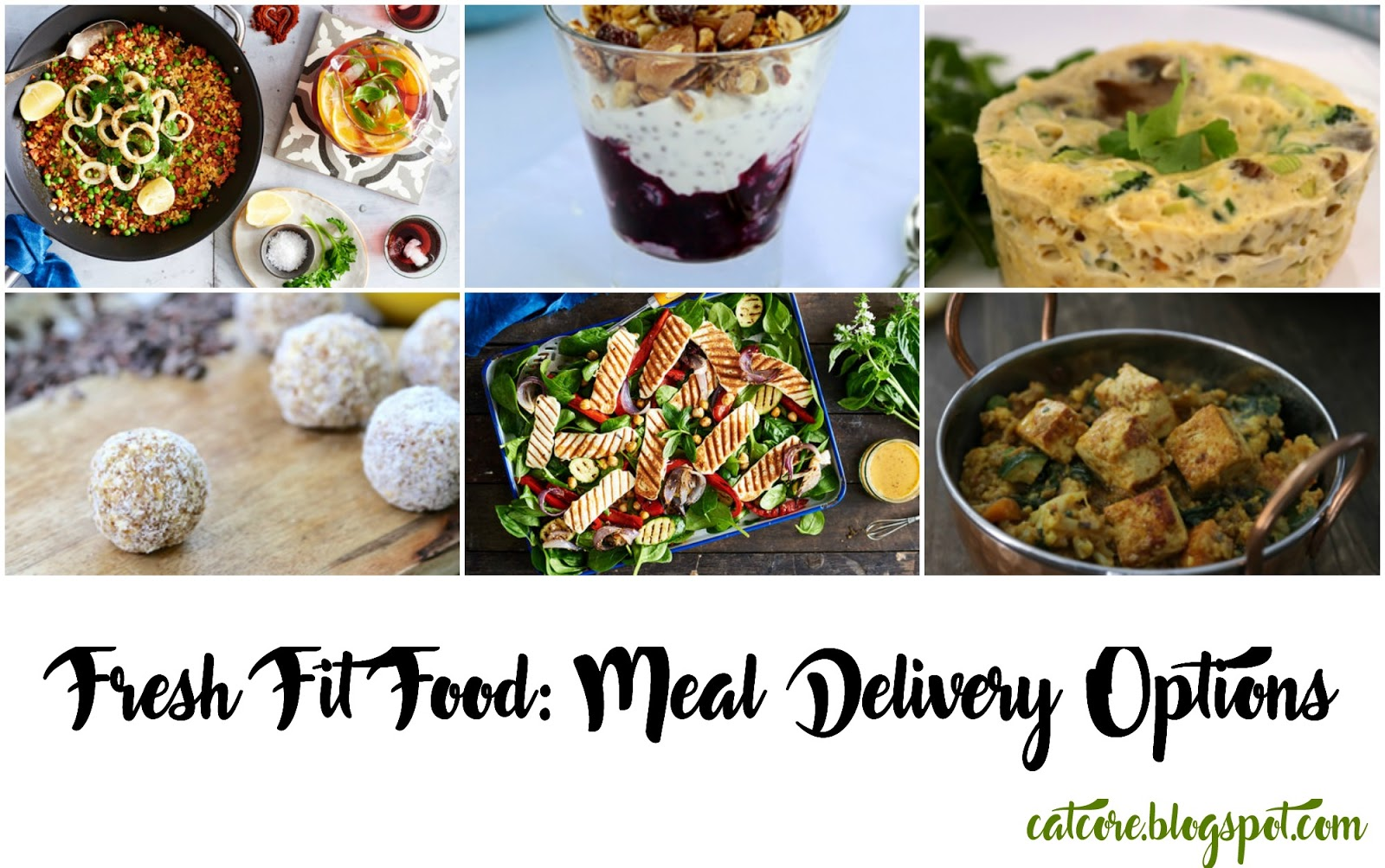 Core integrity with cat fresh fit food which meal delivery fresh fit food which meal delivery services i recommend forumfinder Choice Image