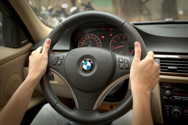 Những bí kíp giúp lái xe ô tô tiết kiệm xăng tối đa