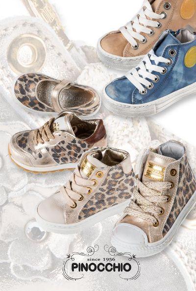 8bbf1757580 Pinochio schoenen voor kinderen | Schoenen 2019