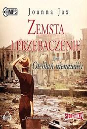 http://lubimyczytac.pl/ksiazka/4102671/zemsta-i-przebaczenie-otchlan-nienawisci