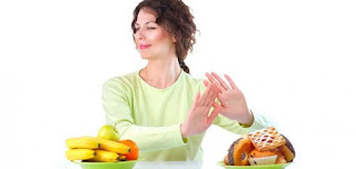 Best Ways To Lose Weight Without Fad Diets That Dont Help