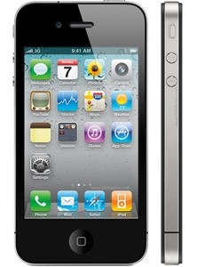 Harga iPhone 4 32GB Second