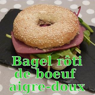 http://danslacuisinedhilary.blogspot.fr/2014/02/bagel-au-roti-de-buf-froid-aigre-doux.html