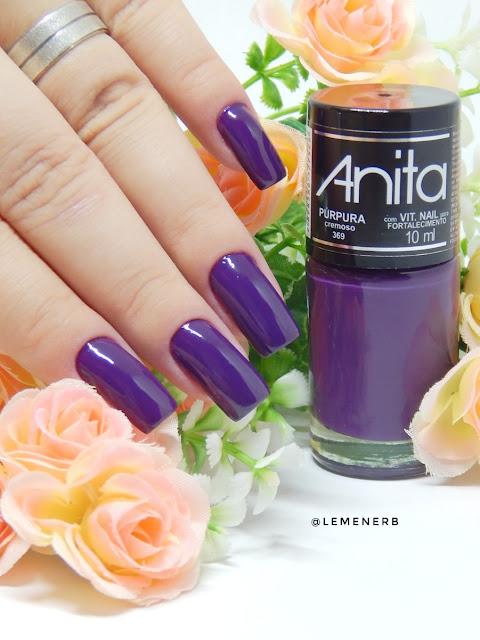 esmalte-anita-purpura