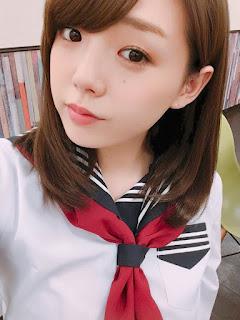 篠崎愛 Shinozaki Ai Pictures Collection