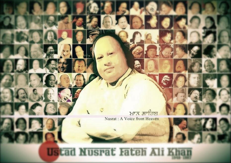 Lyrics Mere Piyare Mere Mehboob Mujhe Tum Yaad Aaty Ho