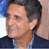Desaparecimento do ex-Prefeito de Valença  Ramiro Queiroz completa dois dias; esposa comentou o caso