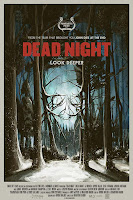 Film Dead Night (2017) Full Movie