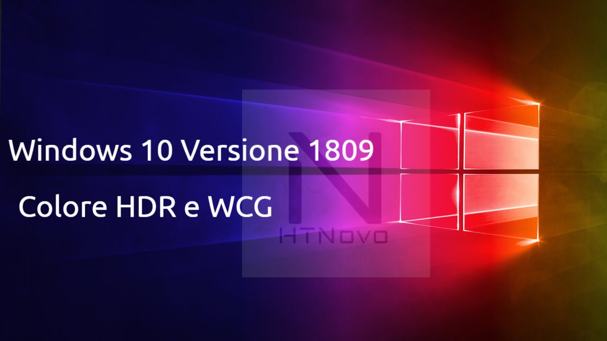 Colore-HDR-WCG-Windows-10-October-2018-Update