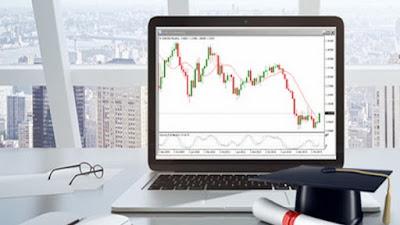 Konsultasi Trading forex Gratis di batam