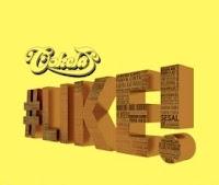 Lirik Lagu Cokelat #Like!