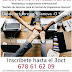 💡 Cursos gratis para desempleados | oct