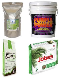 """best buying fertilizer"",""best buying organic fertilizer"",""bio fertilizer"""