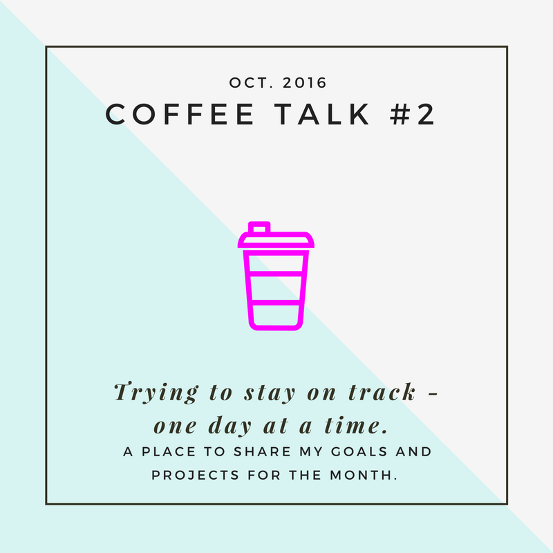 coffee-talk-goal-setting