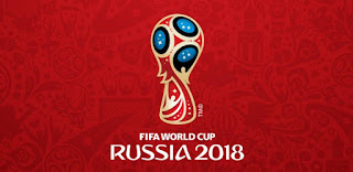 Ukrainian parliament rejects ban on 2018 World Cup broadcasts
