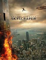 OSkyscraper (El rascacielos)
