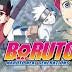 Boruto: Naruto Next Generations 67.rész Magyar Felirat HD
