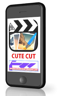 free aplikasi edit video iphone ipad gratis terbaik cute cut