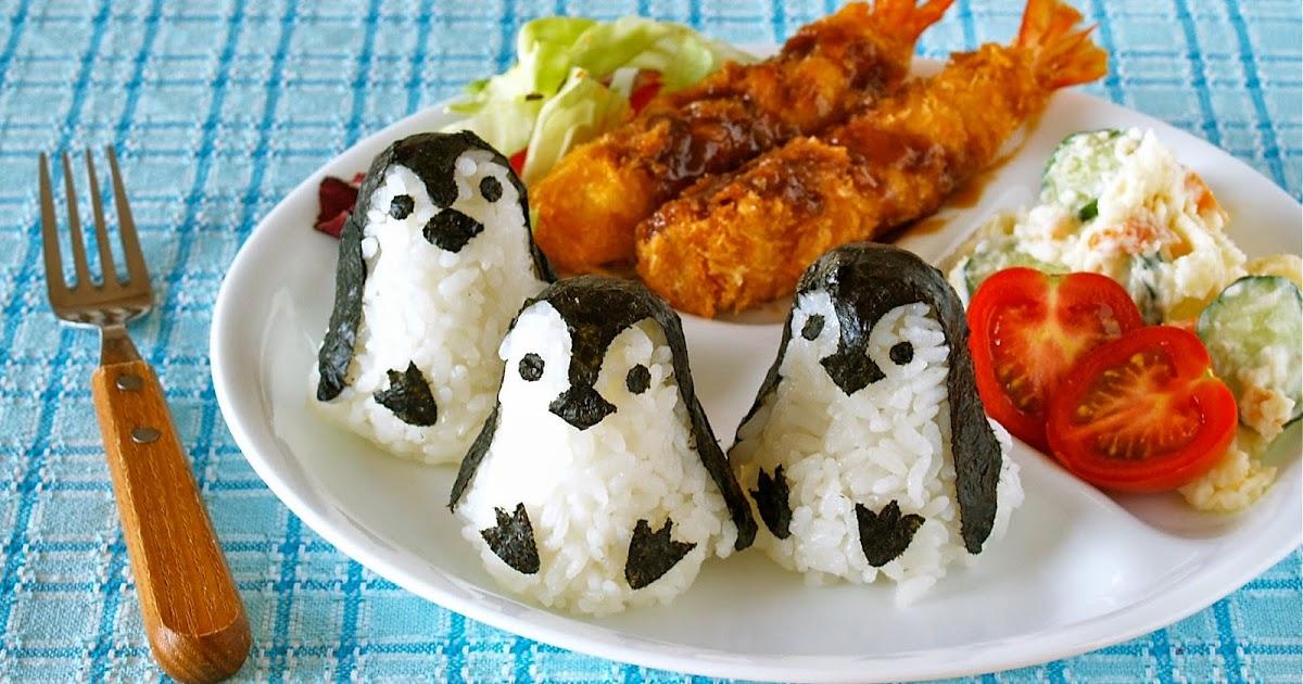 how to make onigiri with regular rice