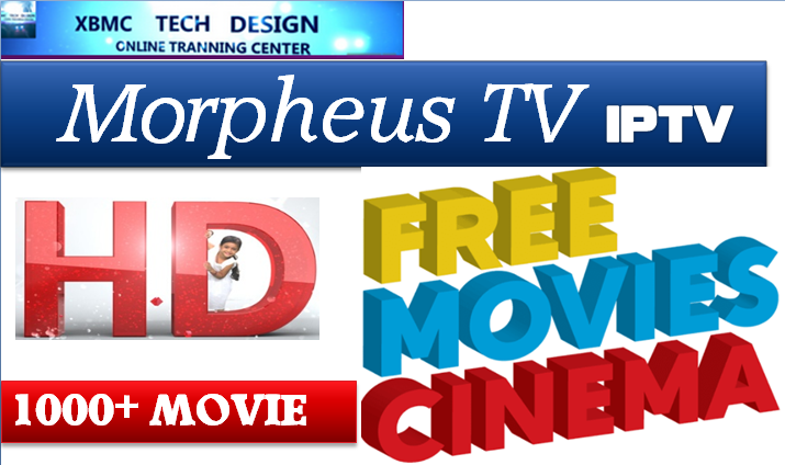 Download Morpheus TV V1.40[Premium] IPTV Movie Update(Pro) IPTV Apk For Android Streaming Movie on Android Quick Morpheus TV V1.40[Premium] IPTV Movie Update(Pro)IPTV Android Apk Watch Free Premium Cable Movies on Android