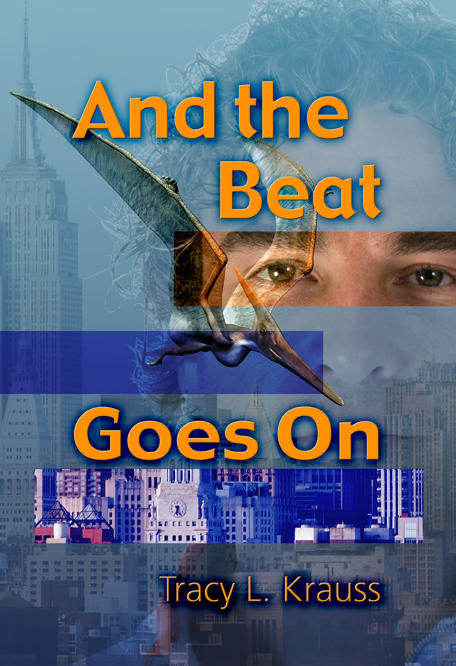 Connect With Carol Brown: The Beat Goes On