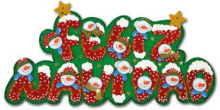 Imagenes con tarjetas de navidad 2016, para whatsapp, facebook, mensajes y frases de navidad, postales de feliz navidad