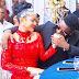 RayVanny Atangaza Ndoa Afuata Nyayo za Diamond