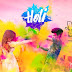 Holi Special Photo Editing Tutorial