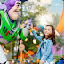 Disneyland Paris annonce les « Toy Story Play Days »
