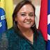 PLANEJAMENTO DO SEGUNDO BIÊNIO DA GESTÃO CONTA COM ALTERAÇÕES NO SECRETARIADO DE OZIEL OLIVEIRA