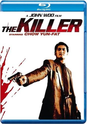 The Killer 1989 Dual Audio Hindi BluRay Download