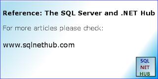 SQLArtBits: Free Online SQL Services