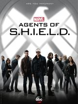 Assistir Marvel's Agents of S.H.I.E.L.D 5 Temporada Online Dublado e Legendado
