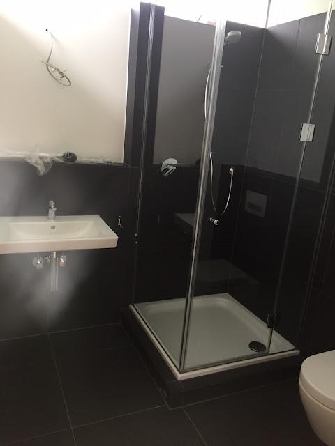 Gäste-WC modum 7:11