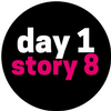 the decameron day 1 story 8