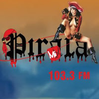 radio pirata mix